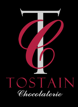 Tostain Chocolaterie